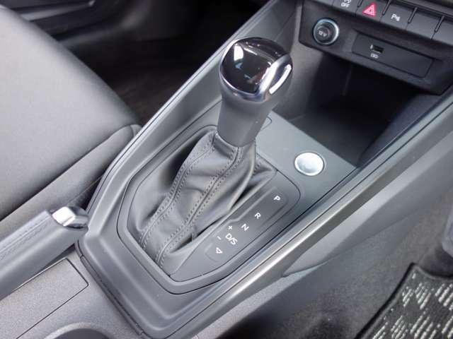 Audi認定中古車とは…100項目にもおよぶ厳しい検査をクリアし、確かなメンテナンスが施された、プレミアムブランドとしてふさわしい1台をお手元にお届けします TEL04-7133-8000 担当 : 佐藤