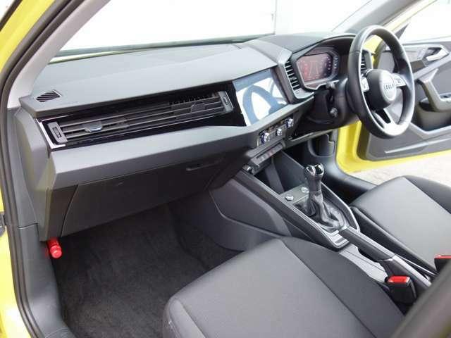 """「お客様にご安心・ご満足頂ける""""Audi Life""""をご提供」アウディの事なら正規ディーラー「Audi Approved Automobile柏の葉」までお気軽にお問合せ下さいませ TEL04-7133-8000 担当 : 佐藤"""
