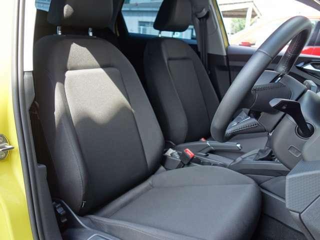 """""""Audi自動車保険プレミアム"""" 充実した自動車保険と様々なサービス内容で、Audiオーナーにふさわしいサポートをご用意。アウディだけのプレミアムサービス「Audiプレミアムケア」を無償付帯。担当 : 佐藤"""