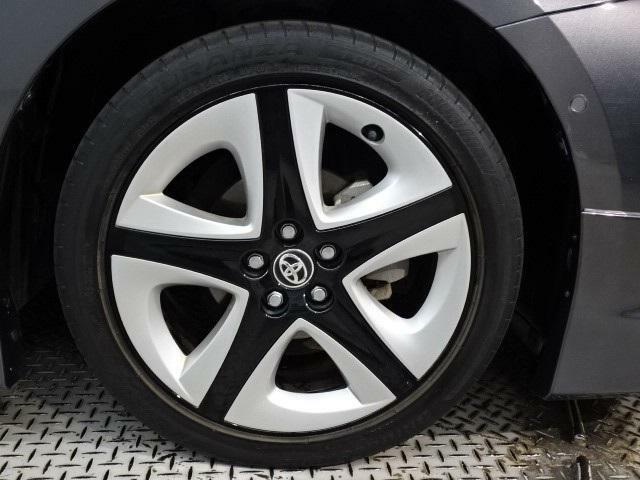 ご納車前は当社整備士が車検整備もしくは法定1年点検を行ってからご納車しますのでさらに安心です。
