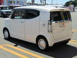 カーワールド荒尾店で厳選された豊富な車種!あなたの1台がきっと見つかります。