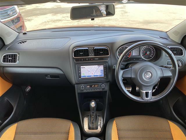 車種によって乗り心地や取り回し、視点の違いなどもございます!状態のチェックを含め試乗をオススメしております!!お車には自信があります!!!