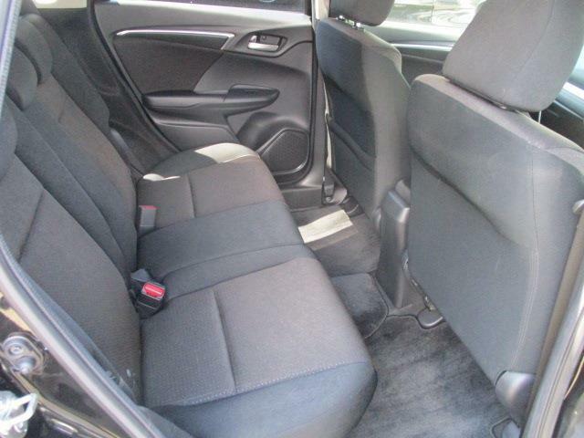 万が一お車にトラブルが発生してお困りの時も、積載車完備(レッカー)でアフターフォローもお任せください。