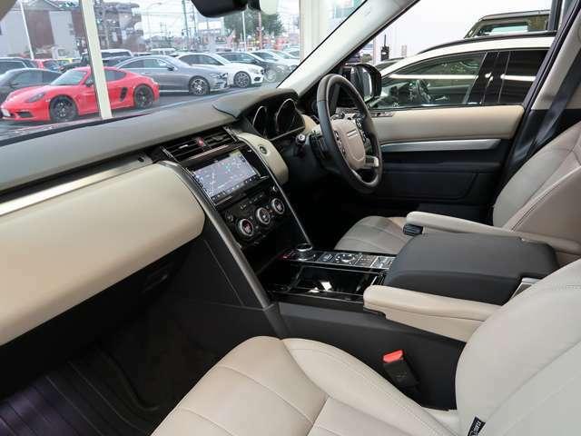 車検の残っている車両は試乗可能です(登録済未使用車など一部除く)。また車検がない車両でも広い場内で運転可能です。お気軽に申し付けください。0066-9703-549706