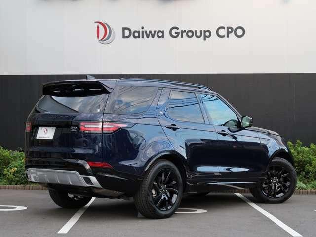 展示台数約40台、広い展示場、広いショールームルームで楽しいお車選びを。0066-9703-549706  までお気軽にご連絡ください。