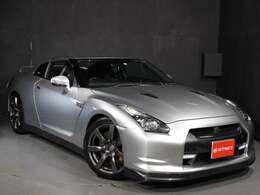 常時在庫1,000台以上!その全ての車両が当社ホームページにてご覧頂けます。更に当社HPにはお得な情報がいっぱい!http://www.gtnet.co.jpへ今すぐアクセス!