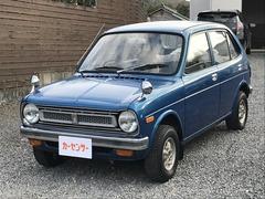 ホンダ ライフ の中古車 360 宮崎県都城市 50.0万円