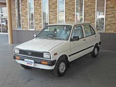 スバル レックス の中古車 SX 1オーナー車 距離29566km 香川県高松市 65.0万円