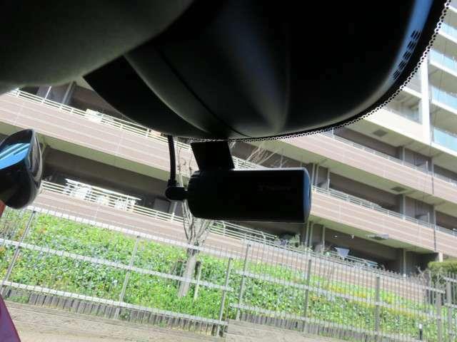 ■こちらの車両は専用のガレージにて保管中です。ご来店いただく際は事前にスタッフまでお電話にてお問い合わせください■