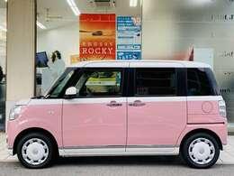 ダイハツ三田店はダイハツ車販売台数兵庫県下第1位という栄えある賞を頂くことができました。これからも三田市を中心としたお客様のカーライフをサポートしていきます!