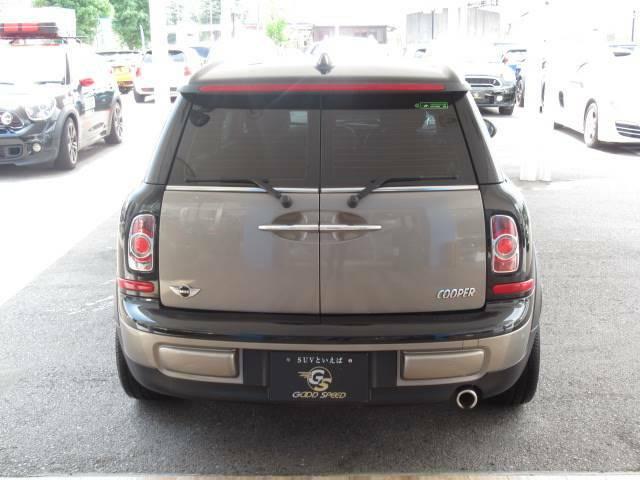 自動車と一緒に任意保険もご相談下さい。グッドスピードプレミアム名古屋本店では「あいおいニッセイ同和損害保険」のHGA(特級)代理店です。より優れた専任スタッフが、よりお得で安心なプランをご案内します。