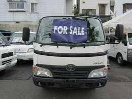 当店の車輌は全車安心の保証付で販売しております。ご購入も安心してお乗り頂ける上質車を多数取り揃えております。