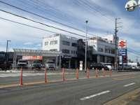 (有)小松自動車 ONIX 交野店