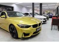 BMW専門店 スパークオート null