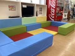 オートバックスカーズ独自の【ふっかつサポート】。ご購入後、3ヶ月間内につけてしまったキズの修理費用を最大3万円まで保証。