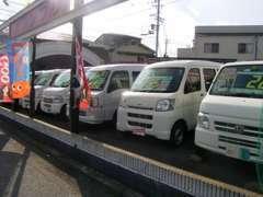 当店最寄駅はJR上野芝駅☆事前にお電話頂ければ、送迎させていただきます!