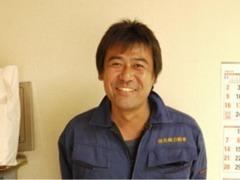 ◆代表取締役 林田将一◆価格が安い・高いに関わらずお客様のお車を精一杯、最良の状態で納車できる様心掛けています♪