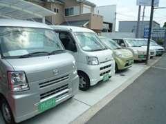 ■ラッシュ堺第二店舗■掲載車輛以外にも多数在庫しております!