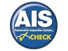 カーセンサー認定の検査を行っているのは「AIS」という機関。AISの検査は中古車業界でも正確さに定評があります。全車鑑定済です