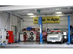 安心の自社工場有りです、販売後の車検、整備、修理等も安心してお任せ下さい。整備士のプロが最善の提案をさせていただきます。