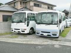 レンタカーも、リーズナブルな価格で好評貸し出し中!!淡路島観光に是非お使いください。