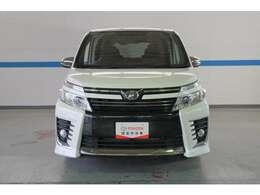 厳しいディーラー基準の確認を行い、内外装、走行、機関性能ともに高品質な車を展示しております。弊社HPは、http://www.netzgifu.co.jp/lまで。