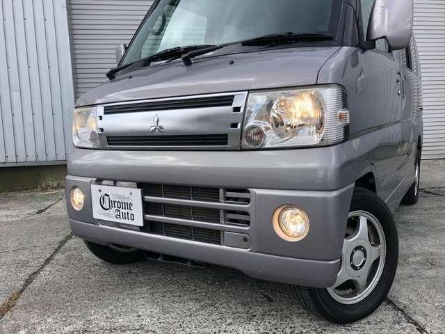 下取保証3万円~!どんな車でも下取りいたします!!