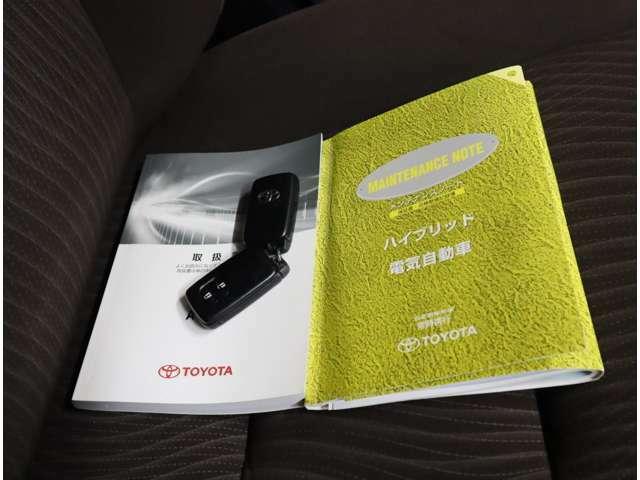 スマートキータイプでポケットやカバン等に入れっぱなしでもドアの開閉、エンジンスタートが出来て夜鍵穴を探す手間も省けとても便利ですよ(*^^*)