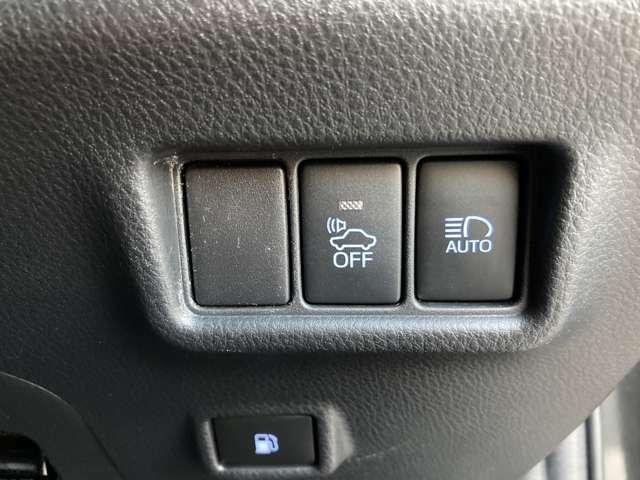 【車両接近警報】【オートマチックハイビーム】搭載!