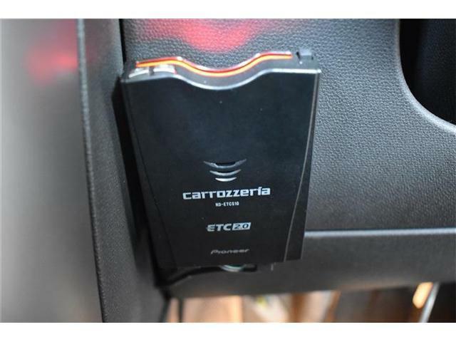 ETC2.0装備済み♪再セットアップ後、ご納車しますのでご安心くださいませ。