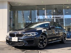 BMW M5 の中古車 4.4 4WD 東京都練馬区 938.0万円