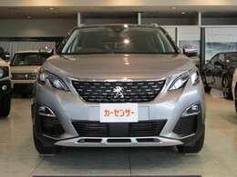 プジョー車のプロがお客様のカーライフをサポート致します。全車1年保証!走行10000kmまでOK!