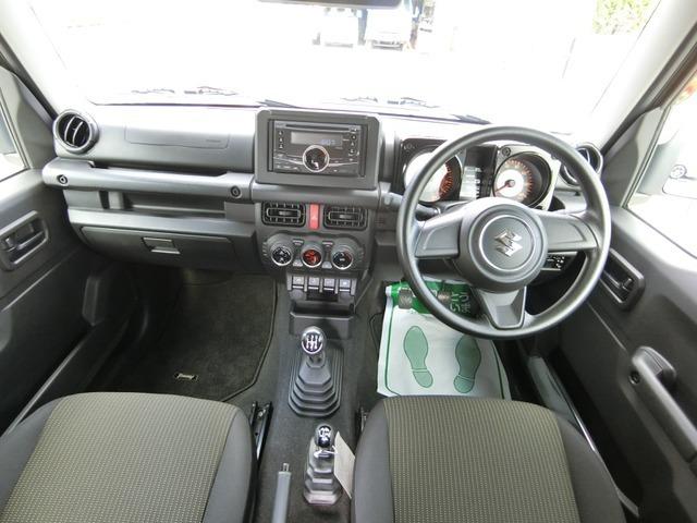 フル装備ABS・CD・スマートキー・ETC・フォグ・オートエアコン・など嬉しい装備です(新車のカタログを参考にして下さい)