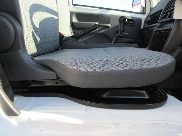 安心と信頼のJU宮崎メンバ-ショップです良い車を安く私達のポリシ-でお客様の満足を追求します車の詳細な写真をメ-ルで送らせて頂きますお客様の満足が私達の満足喜びです