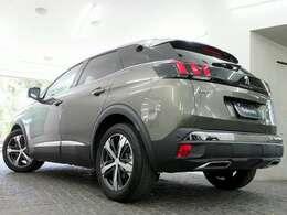 ◆良質な輸入車をお求め易くご案内しております。初めて輸入車をご検討される方から既に輸入車オーナーの方まで、さまざまなご要望にお応え致します。バルコムスクエアにお気軽にご相談くださいませ◆