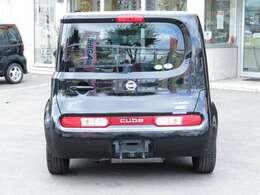 低予算でお買い上げできクルマの状態も良好!!『お買い得車』だと思いませんか?