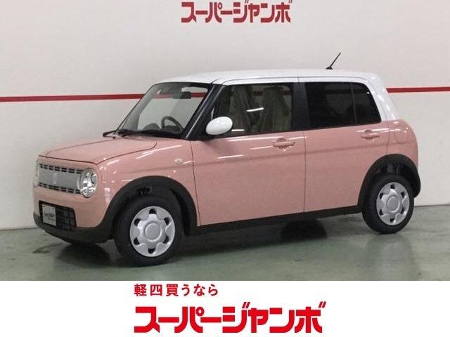 当店では自社HPを用意しております!軽自動車一筋53年スーパージャンボを知って下さい!是非、ご覧下さい!URLはこちらhttp://www.superjumbo.co.jp