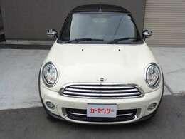◆当店へのアクセス 名古屋高速・名二環「清州東」ICから約3分! この看板を目印にお越しください◆