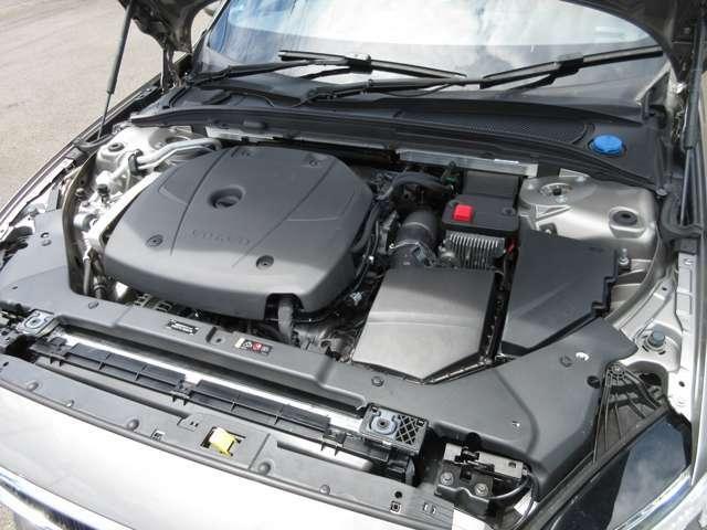 全国どこでも納車可能&修復箇所も鑑定実施済みで安心OK!!是非このお車の良さをお確かめください!!