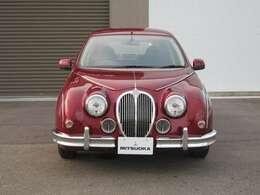 人気のK13型。グレードは12DXのメイクアップ車です。