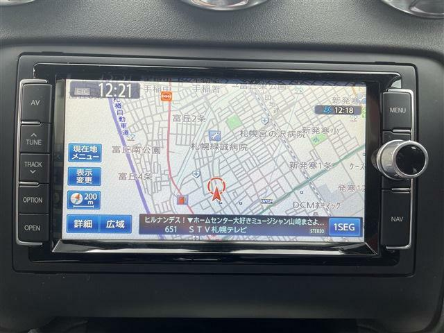 TTクーペ2.0TFSIクワトロSラインパック 4WD 純正ナビ地デジTV  バックカメラ ETC ハーフレザーシート 純正アルミ18インチ Bluetooth
