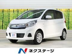 日産 デイズ の中古車 660 J 愛知県刈谷市 59.9万円