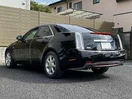 車検・修理・鈑金・塗装・カスタム等のお車に関する事はお任せください