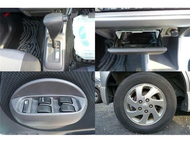 在庫確認やお見積り、車両確認などは「042-635-1118」まで、お気軽にお問い合わせ下さい。 http://www.nextgate1.com