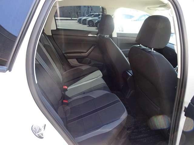 ESTAVIA金沢店の車両をご覧いただきありがとう御座います。確認されたい内容の画像は御座いましたでしょうか?ご不明な点が御座いましたらお気軽お問い合わせ下さい無料電話0078-6002-139237