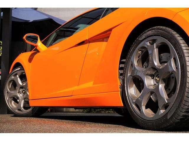 新年キャンペーン第2弾!2月末まで、ご成約頂きました全車両、ガラスコーティングサービス!