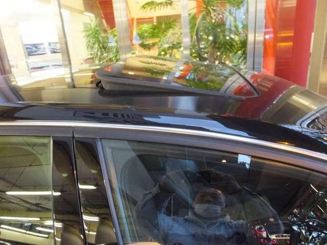 サンルーフ プレセンス サイドアシスト 1オーナー禁煙車 スペアキー 環七通りに面しています。国道246と、駒沢通りの中間、13階建て茶色のマンションの1階です。赤い看板を目印にお越し下さいませ。