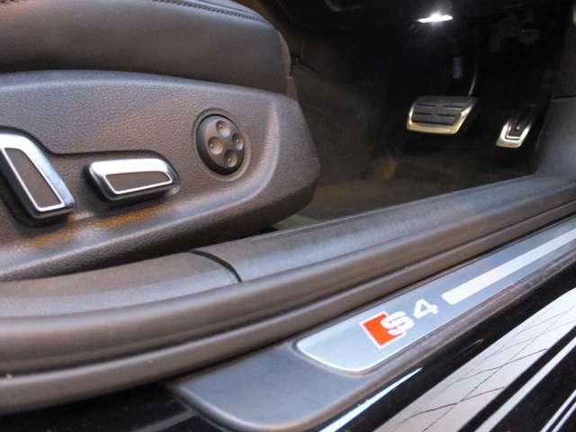 ご納車の後安心してお乗り頂ける様法定整備以外にも消耗品の点検、交換、調整等また各種機能点検も行なっています。