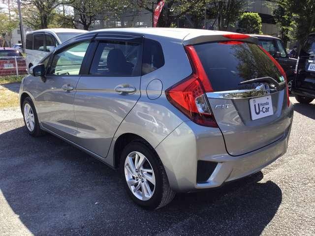 自動車保険もお任せください.Honda自動車保険あんしんプランと長期プランでより一層も安心をプラスしてご案内いたします。
