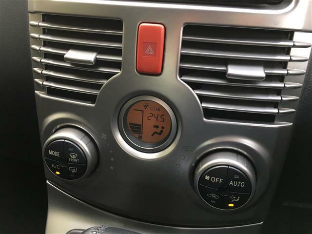 操作性の良いエアコンです!